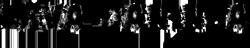 logo-erva_Black_WEB_72